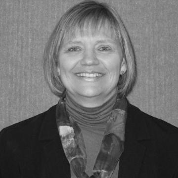 Joyce Green Pastors