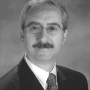 Xavier Urpi