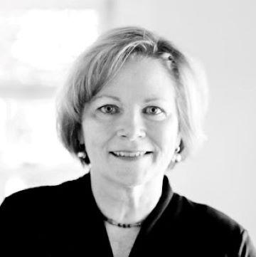 Barbara Hutchinson