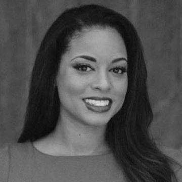 Ebony Jade Hilton